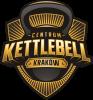 logo CKB Kraków