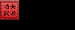 logo SSWI